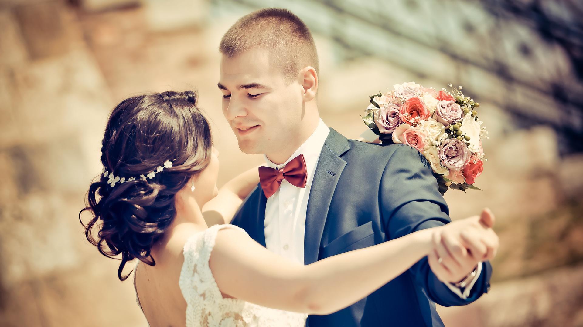 Fotografisanje-vencanja-Wedding-Photography-Hochzeitsfotografie-1-1.jpg