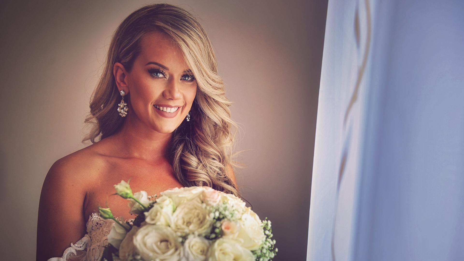 Fotografisanje-vencanja-Wedding-Photography-Hochzeitsfotografie-29