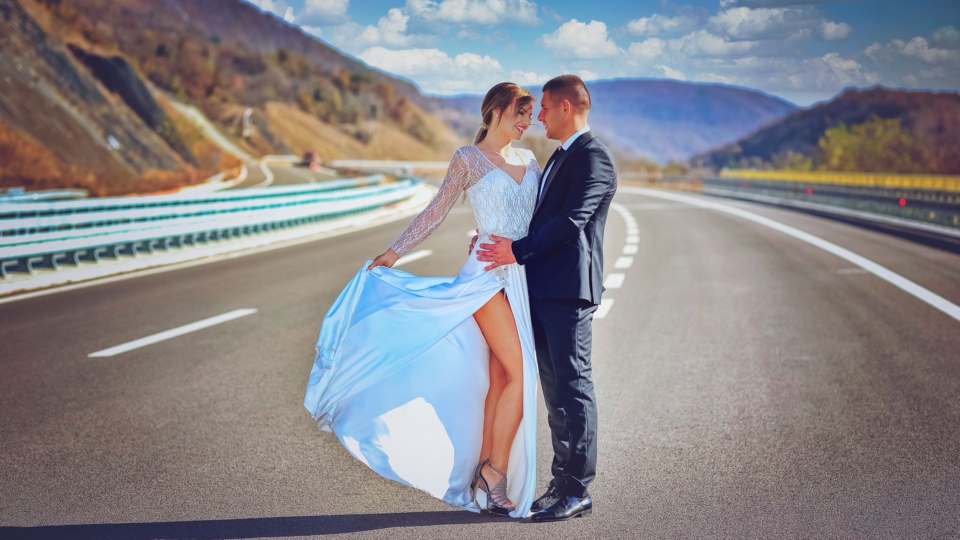 Fotografisanje-vencanja-Wedding-Photography-Hochzeitsfotografie-11