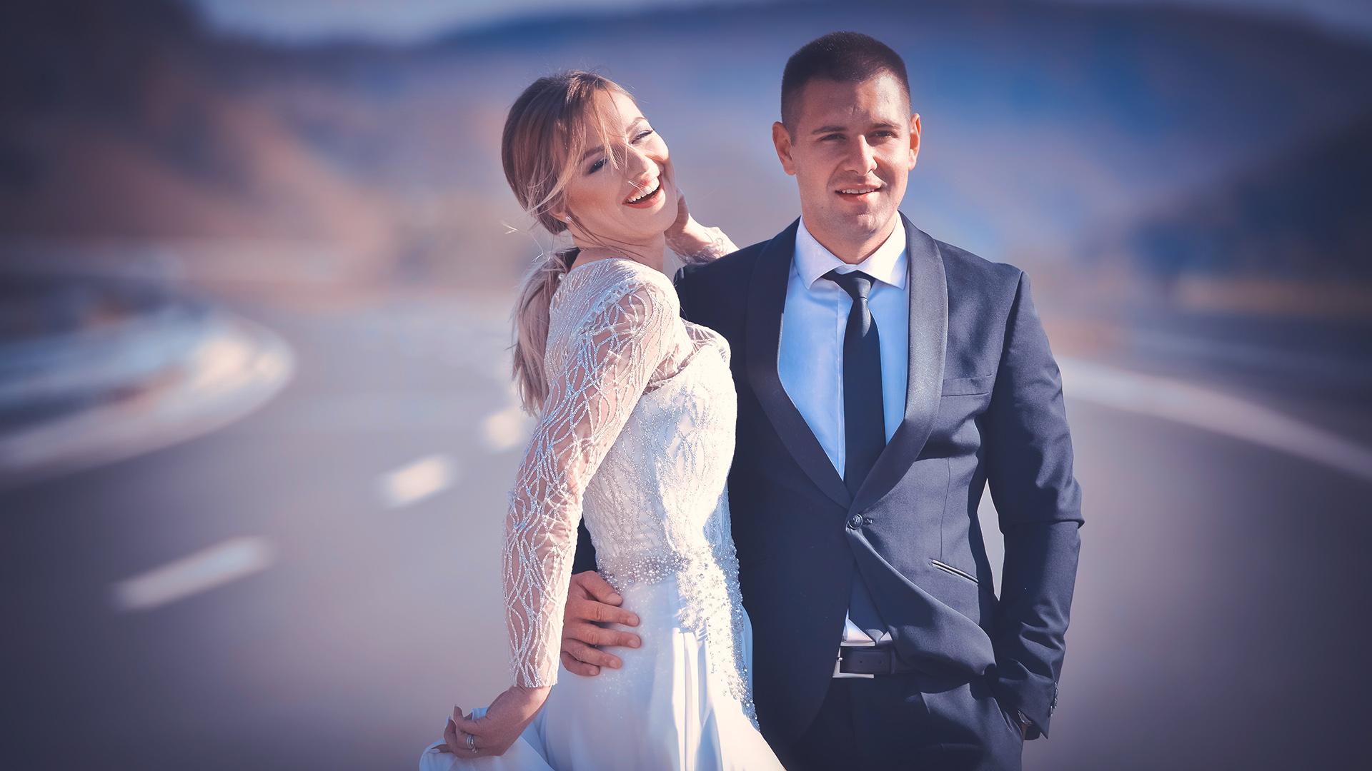 Fotografisanje-vencanja-Wedding-Photography-Hochzeitsfotografie-12