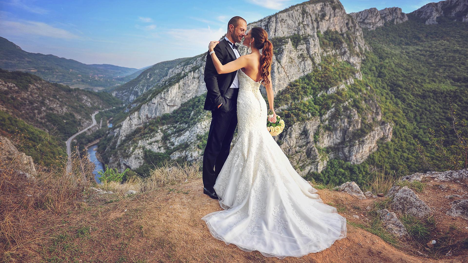 Fotografisanje-vencanja-Wedding-Photography-Hochzeitsfotografie-15
