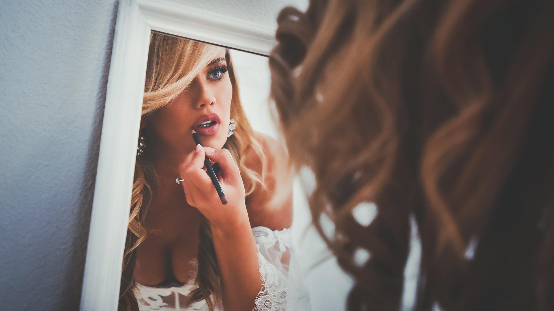 Fotografisanje-vencanja-Wedding-Photography-Hochzeitsfotografie-16
