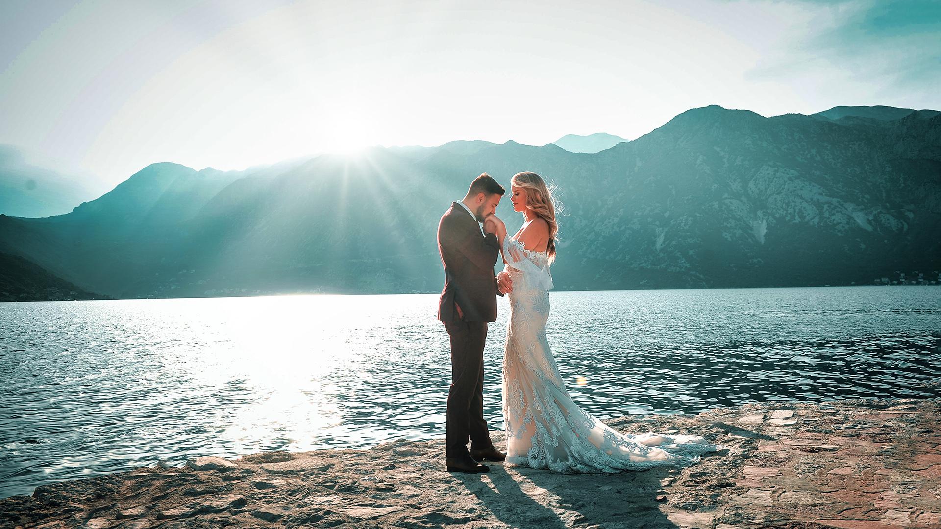 Fotografisanje-vencanja-Wedding-Photography-Hochzeitsfotografie-17