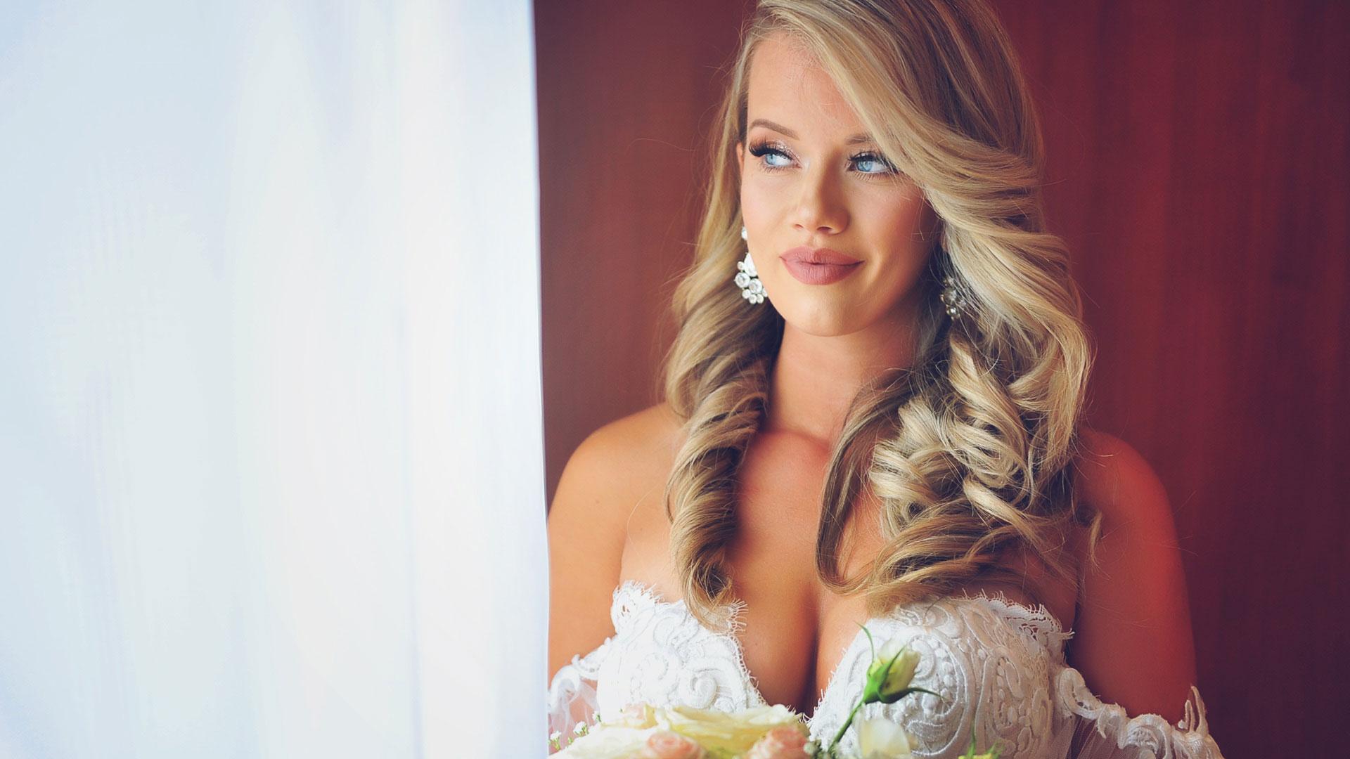 Fotografisanje-vencanja-Wedding-Photography-Hochzeitsfotografie-2