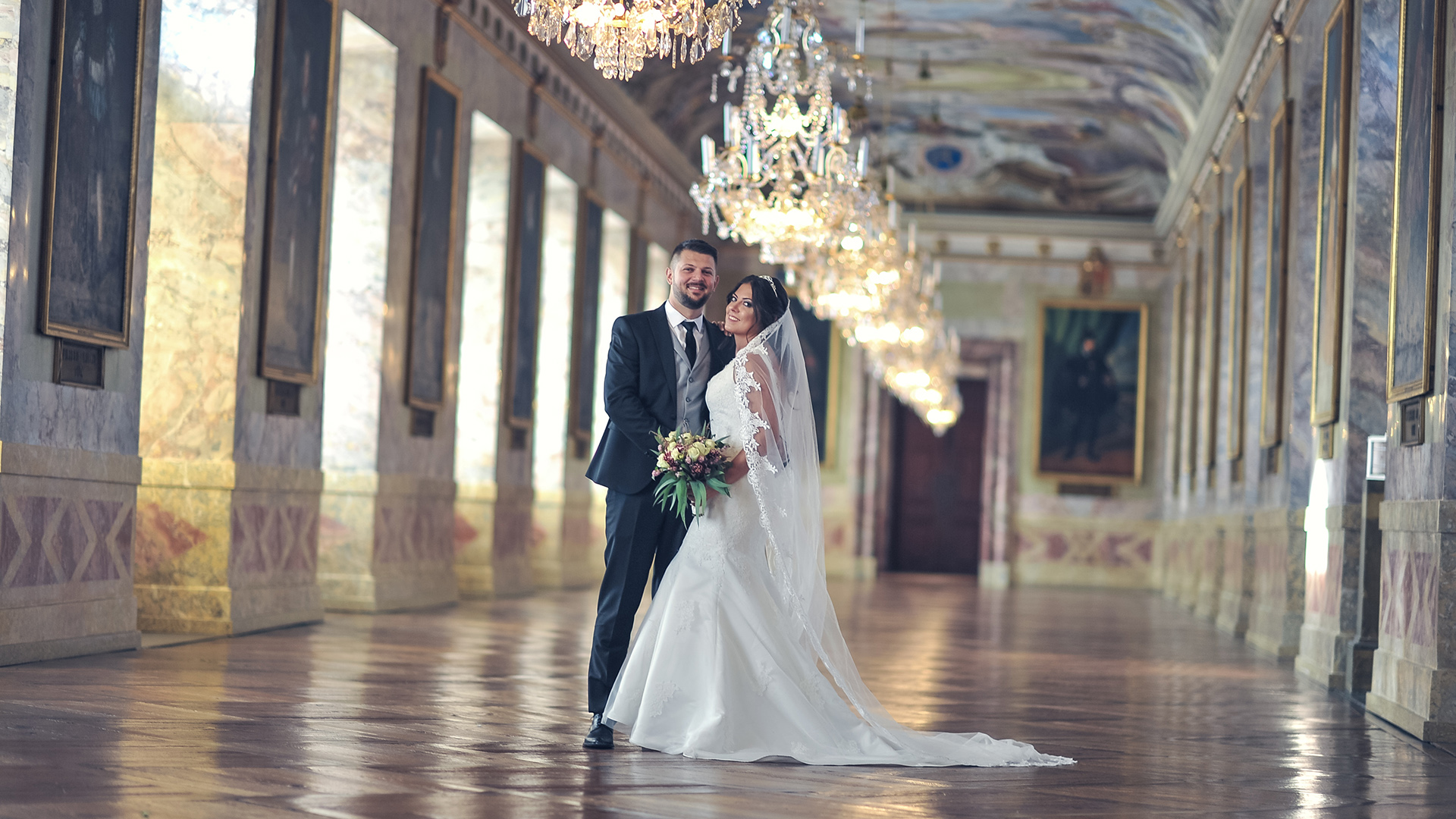 Fotografisanje-vencanja-Wedding-Photography-Hochzeitsfotografie-20