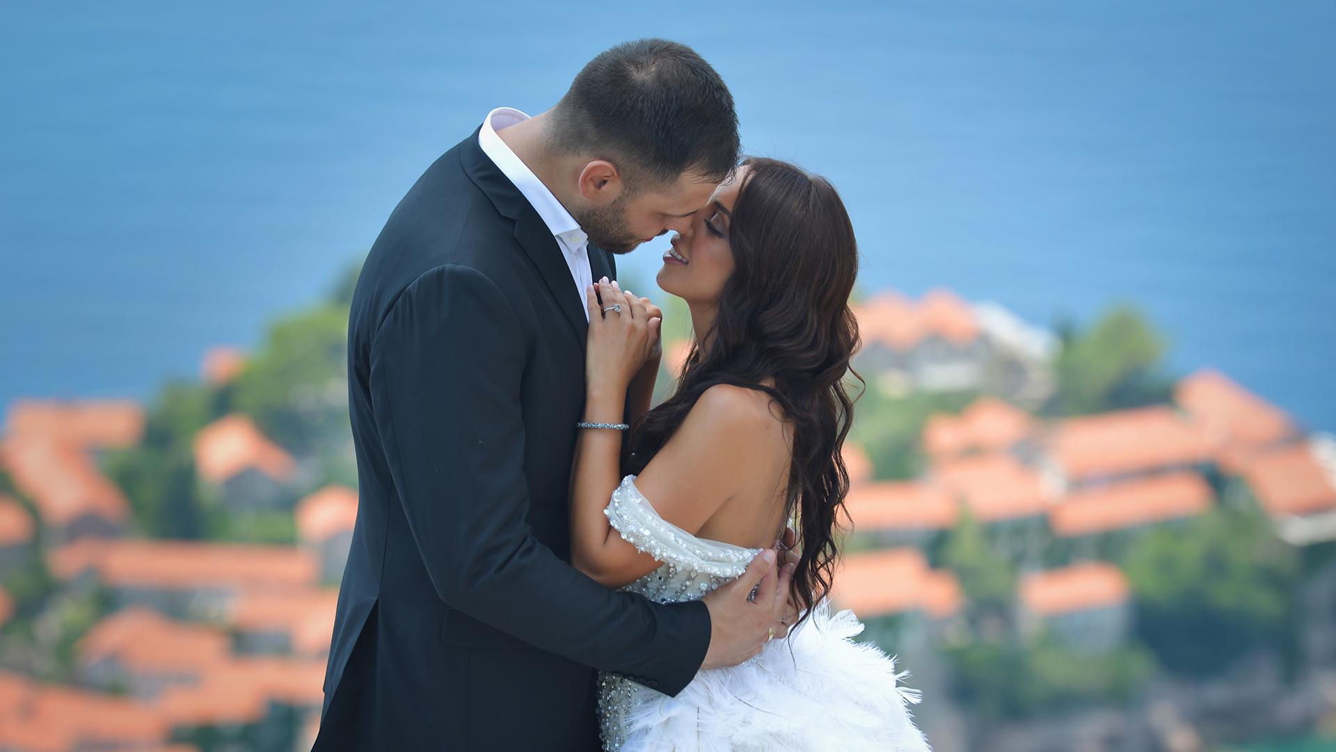 Fotografisanje-vencanja-Wedding-Photography-Hochzeitsfotografie-21