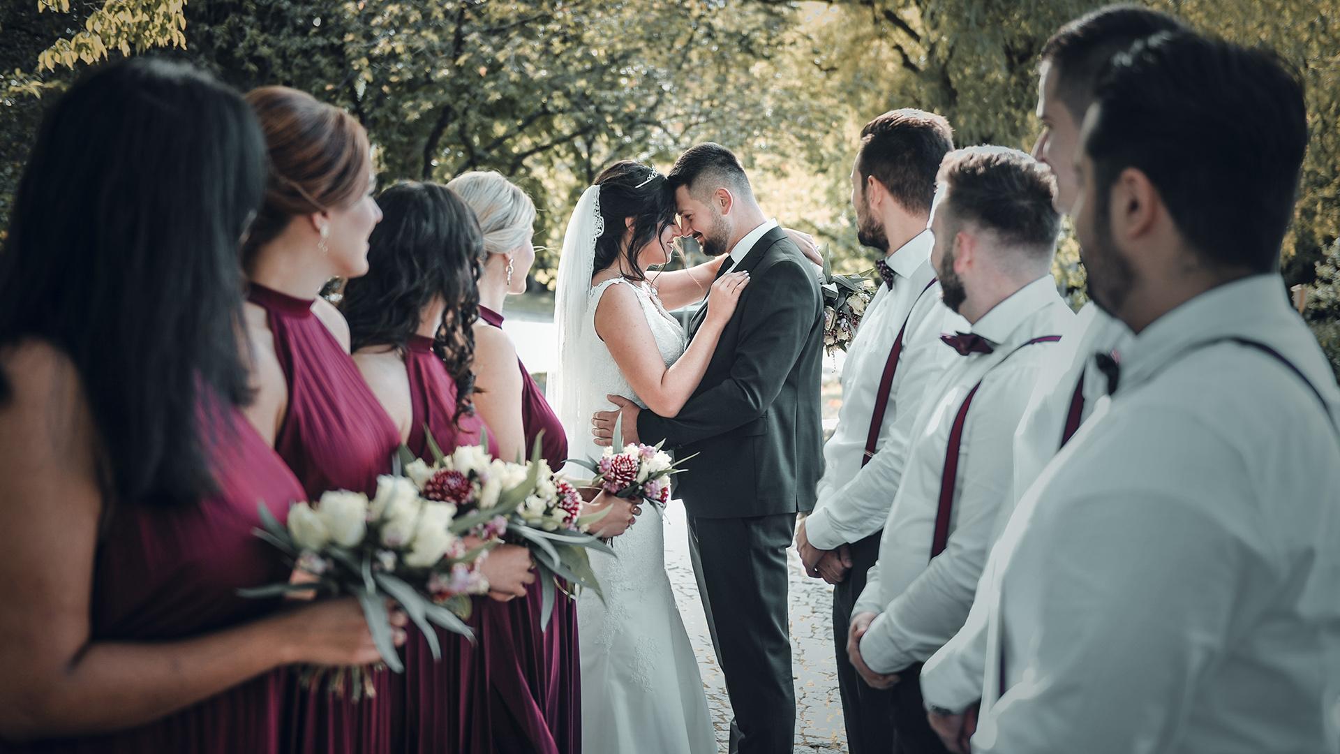 Fotografisanje-vencanja-Wedding-Photography-Hochzeitsfotografie-23