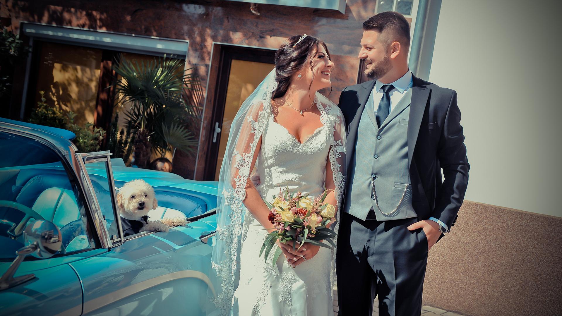 Fotografisanje-vencanja-Wedding-Photography-Hochzeitsfotografie-24
