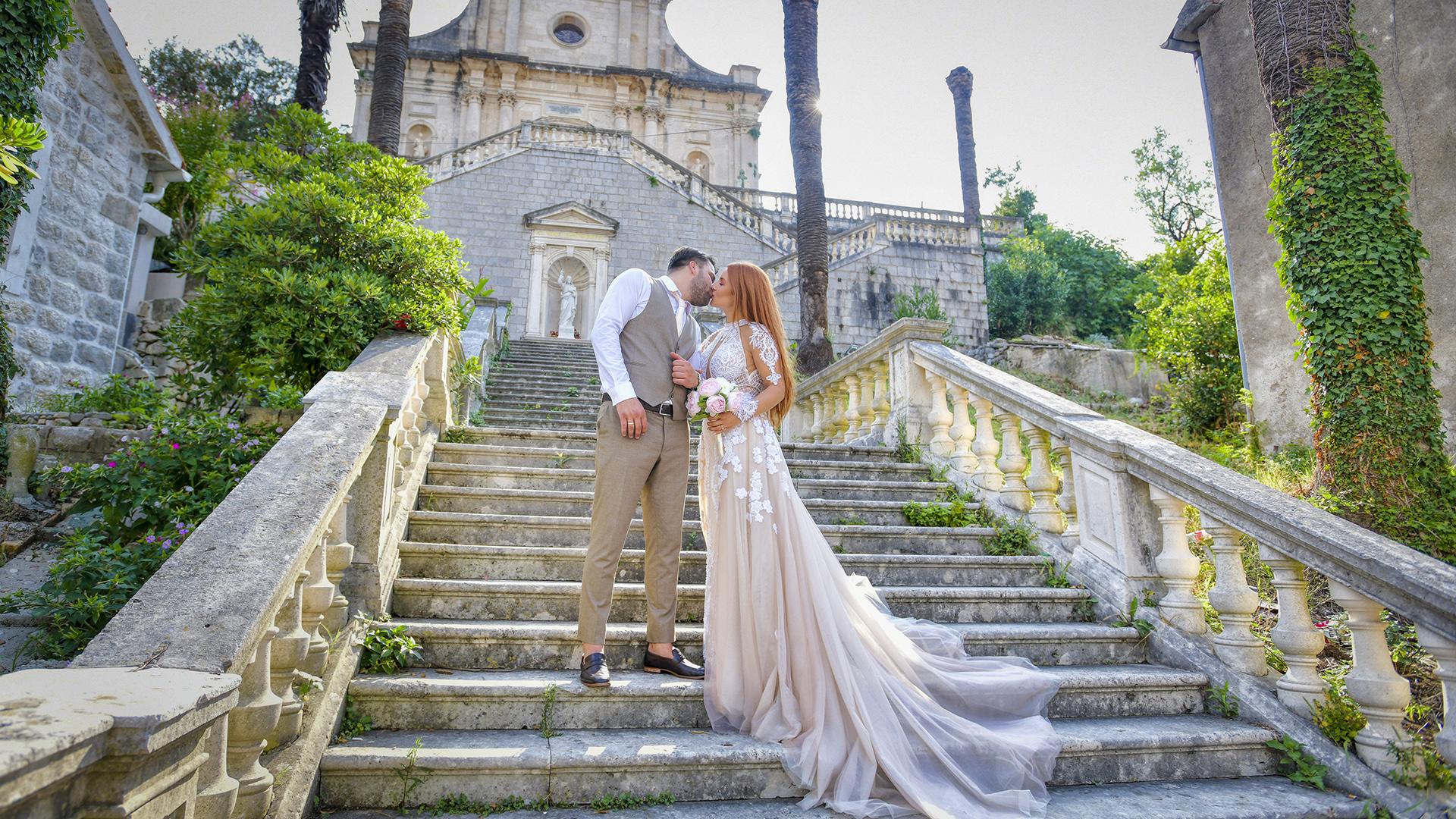Fotografisanje-vencanja-Wedding-Photography-Hochzeitsfotografie-26