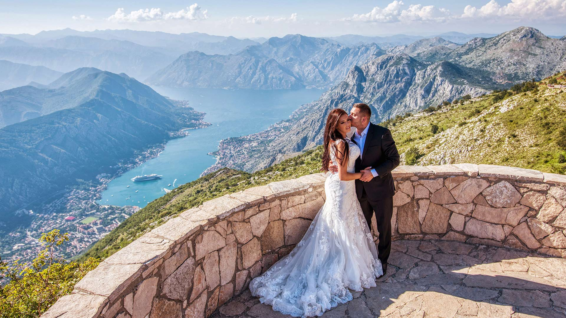 Fotografisanje-vencanja-Wedding-Photography-Hochzeitsfotografie-3
