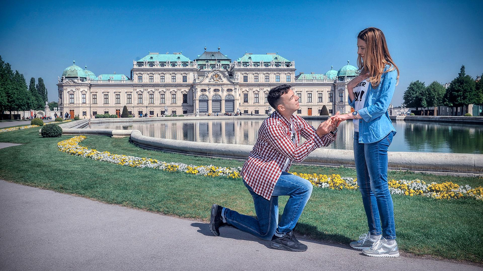 Fotografisanje-vencanja-Wedding-Photography-Hochzeitsfotografie-30