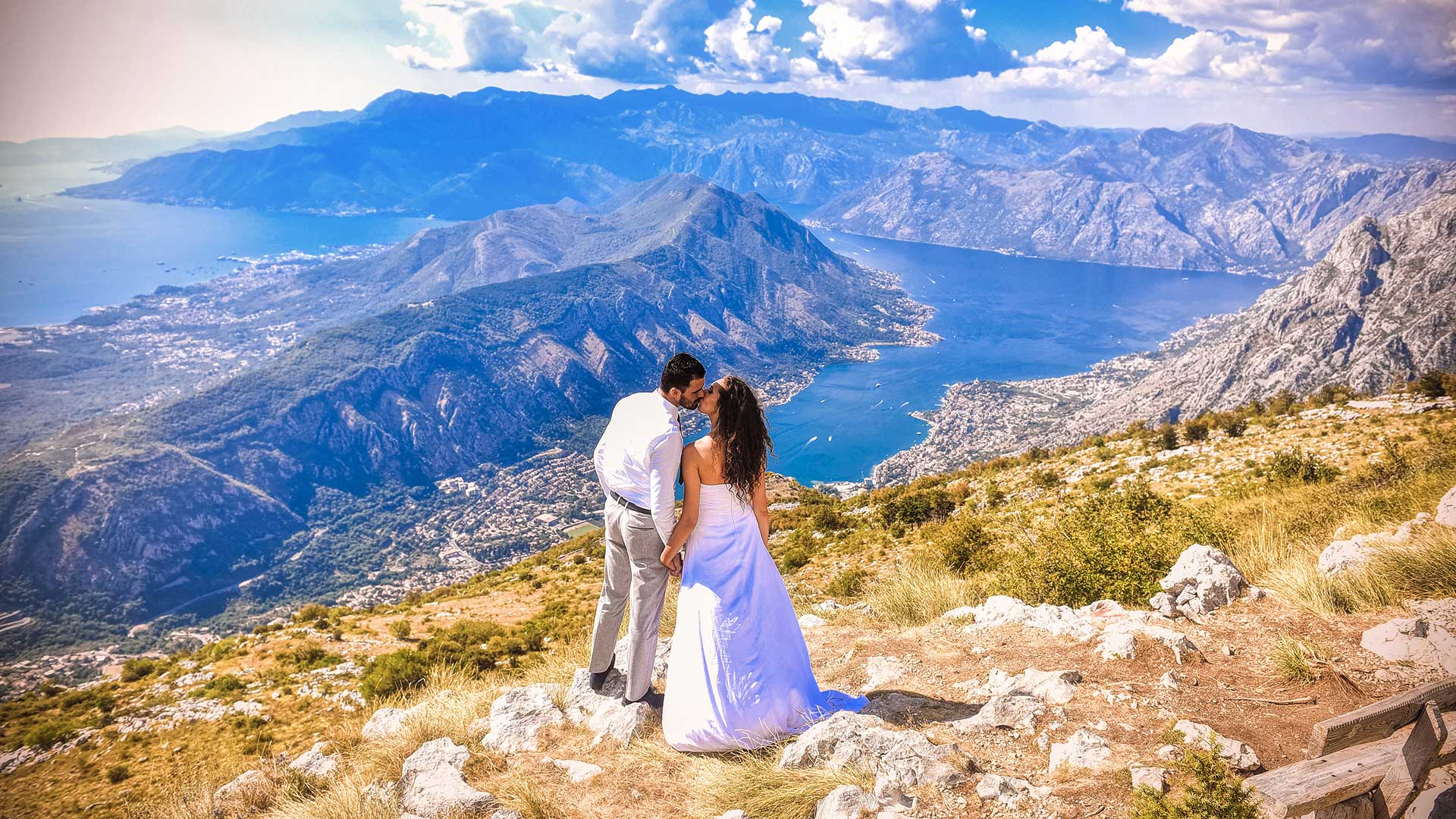 Fotografisanje-vencanja-Wedding-Photography-Hochzeitsfotografie-32