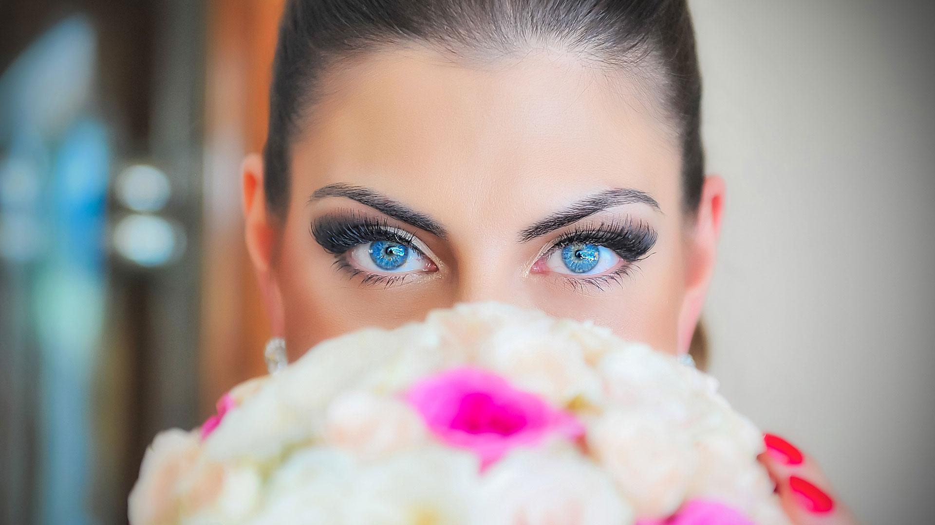 Fotografisanje-vencanja-Wedding-Photography-Hochzeitsfotografie-6