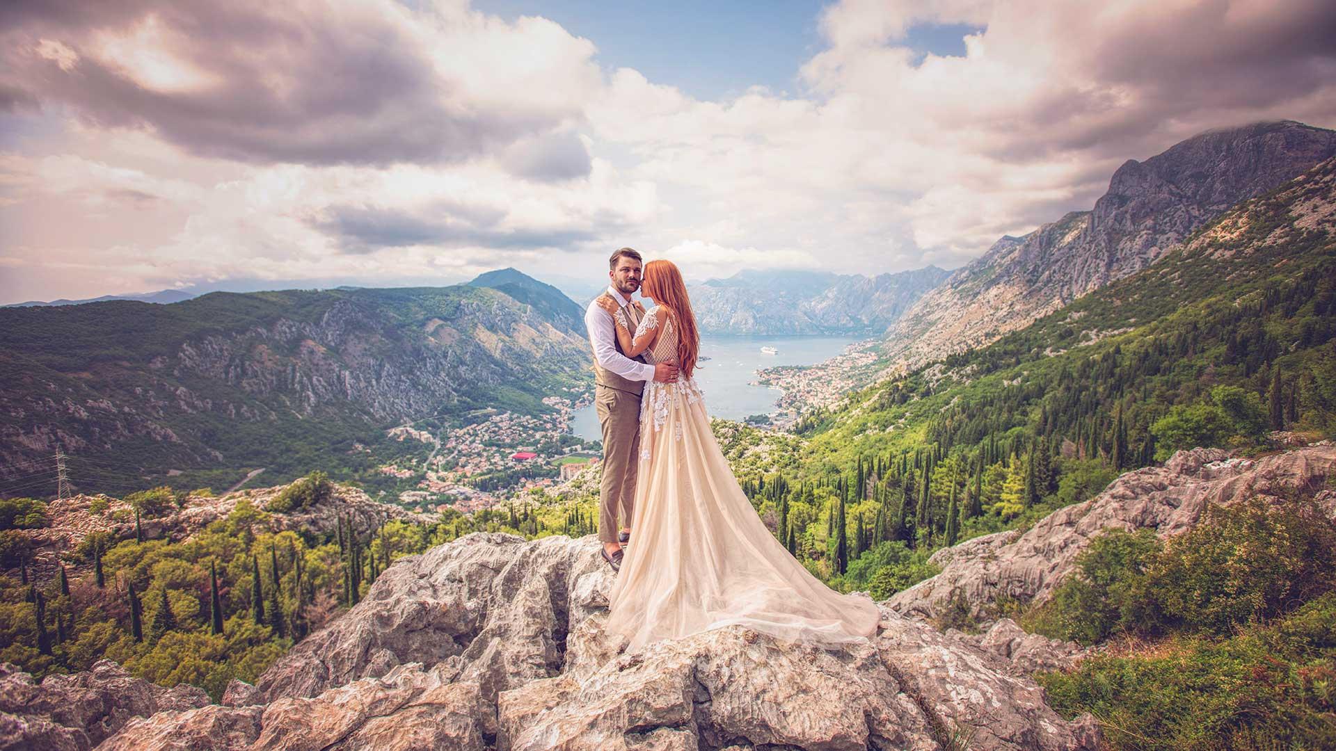 Fotografisanje-vencanja-Wedding-Photography-Hochzeitsfotografie-7