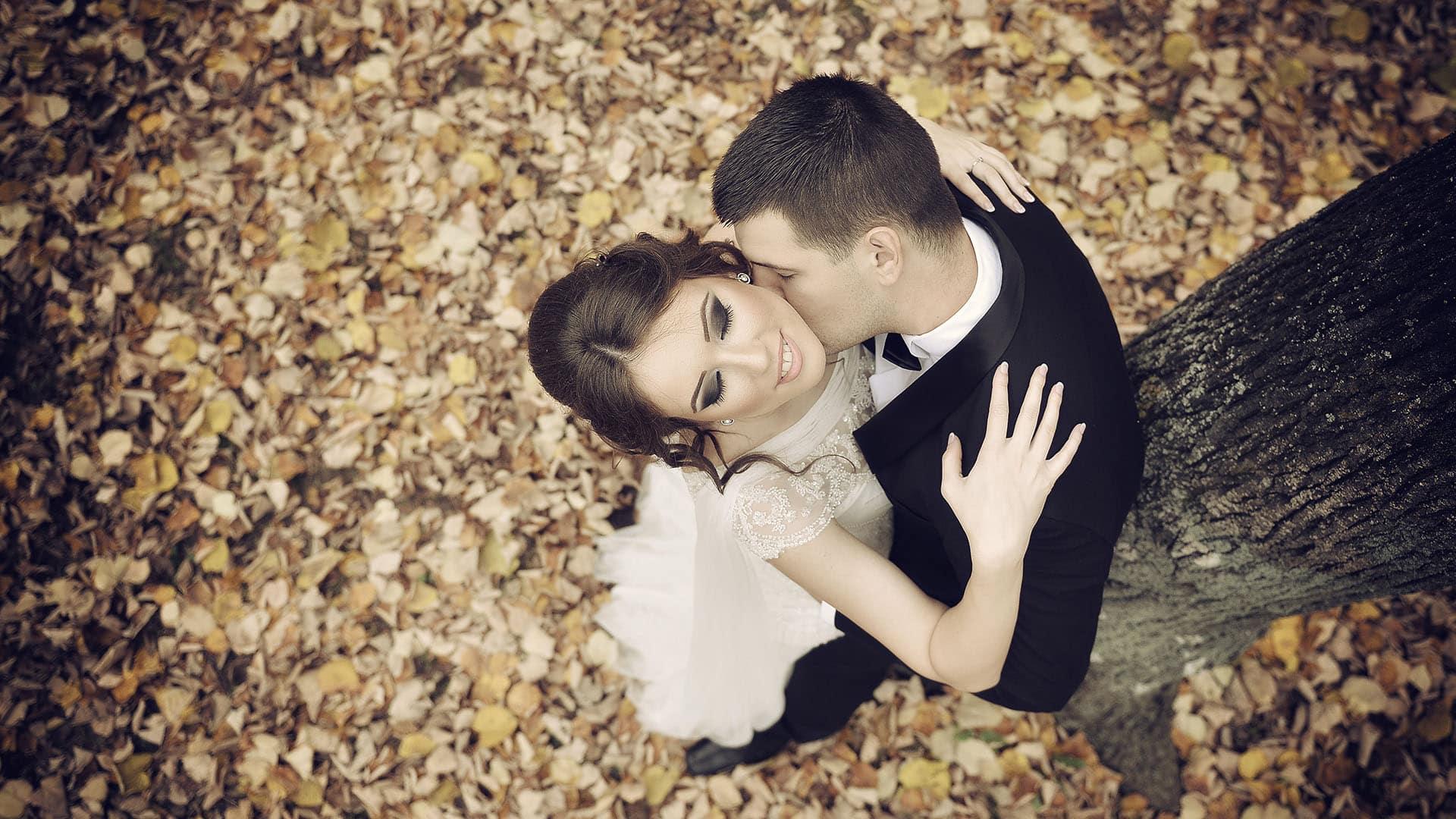 Fotografisanje-vencanja-Wedding-Photography-Hochzeitsfotografie-1